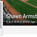 Shawn Armstrong added to Orioles active roster thumbnail